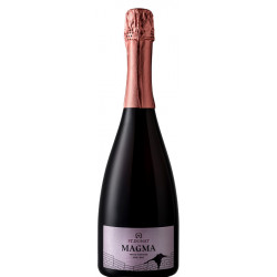 Magma Rosé Brut - Selection.hu
