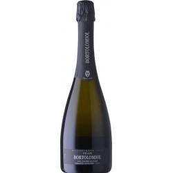 """Bortolomiol Prosecco Superiore """"Prior"""" Brut 2020 - Selection.hu"""