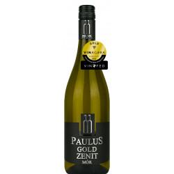 Paulus Gold Zenit 2020 - selection.hu