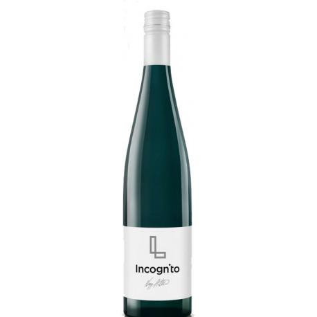 Lajver Incognito 2019 - Selection.hu