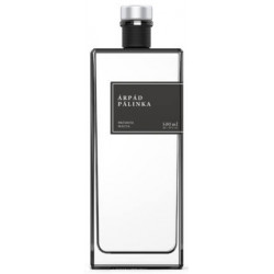 Árpád pálinka Prémium Málna 0.5L (40%)