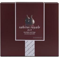Rabitos Royale 8 darabos
