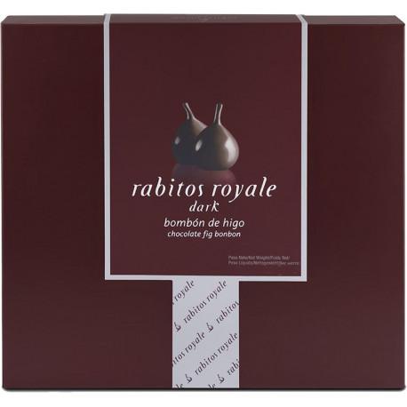 Rabitos Royale 9 darabos