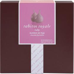 Rabitos Royale Ruby 8 darabos