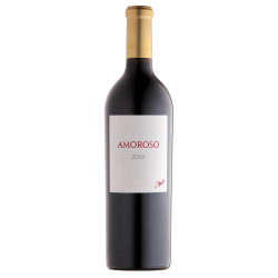 Merfelsz Amoroso 2018 - Selection.hu