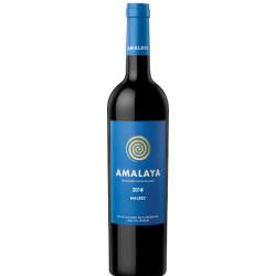 Amalaya Malbec 2018 - Selection.hu