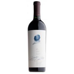 Opus One 2012 - Selection.hu