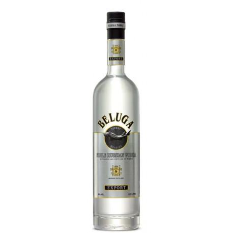 Beluga Noble 0,7 - Selection.hu
