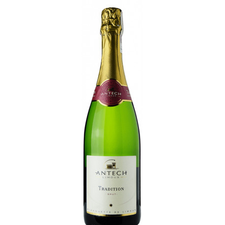 Antech Tradition Brut - Selection.hu
