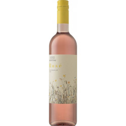 Konyári Rosé 2020 - Selection.hu