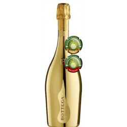 Bottega Gold Prosecco DOC Spumante Brut