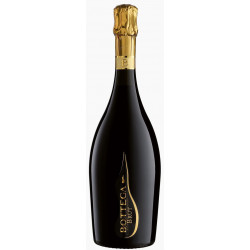 Bottega Millesimato Spumante Brut 2019 - selection.hu