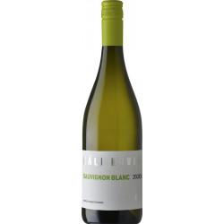 Káli Kövek Sauvignon Blanc 2020