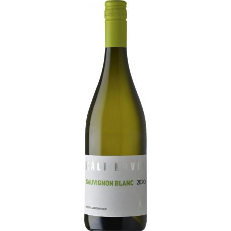 Káli Kövek Sauvignon Blanc 2020 - Selection.hu