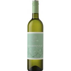 Ikon Chardonnay 2020 - Selection.hu