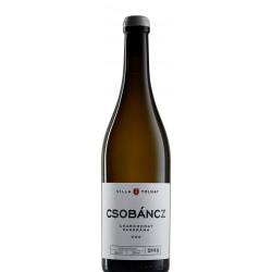 Villa Tolnay Panoráma Chardonnay 2019 - Selection.hu