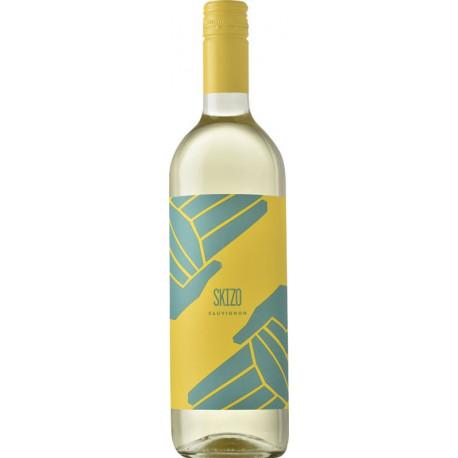 Skizo Sauvignon blanc 2020 - Selection.hu