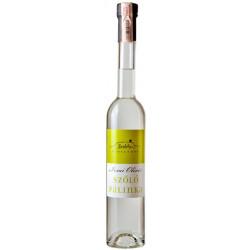 Borbély Pince Irsai Olivér szőlőpálinka 0,35l