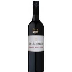 Thummerer Egri Cabernet Franc - Merlot 2017 - Selection.hu