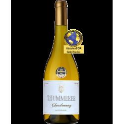 Thummerer Egri Chardonnay Battonage 2019 - Selection.hu