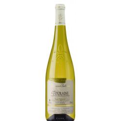 Domaine Bellevue Touraine Sauvignon 2019 - Selection.hu