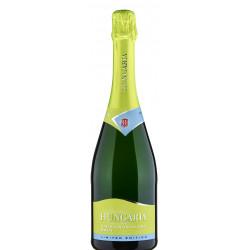 Hungaria Sauvignon Blanc Brut Limited Edition - Selection.hu