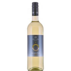 Feind Balatoni Sauvignon Blanc 2020 - Balatonfüred-csopaki borvidék, magyar vörösborok | selection.hu