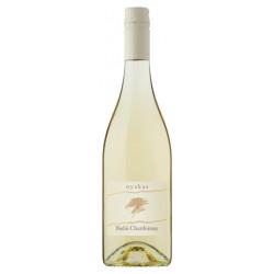 Nyakas Budai Chardonnay 2020 - Selection.hu