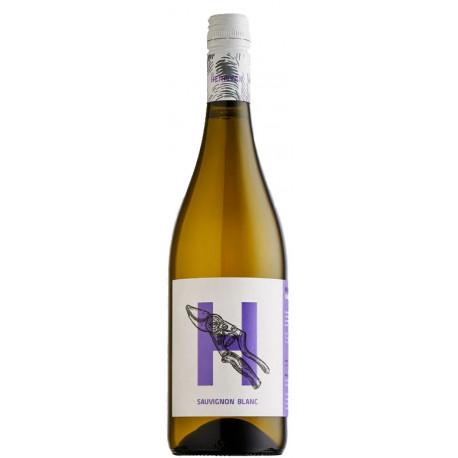 Hernyák Sauvignon Blanc 2018 - Selection.hu