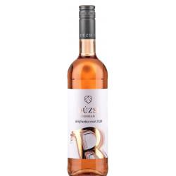 Dúzsi Tamás Szekszárdi Kékfrankos Rosé 2020 - Szekszárdi borvidék, magyar rozé borok | selection.hu
