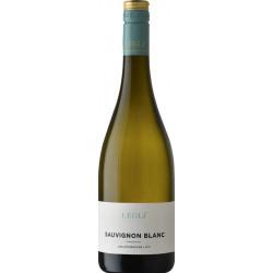 Légli Ottó Sauvignon Blanc 2020