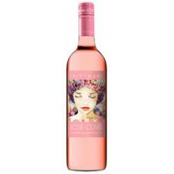 "Frittmann Kunsági Rosé Cuvée ""Art"" 2019 - Kunsági borvidék, magyar rozé borok | selection.hu"