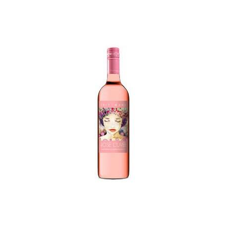 "Frittmann Kunsági Rosé Cuvée ""Art"" 2021 - Kunsági borvidék, magyar rozé borok   selection.hu"