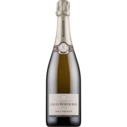 Louis Roederer Brut Premier - Selection.hu