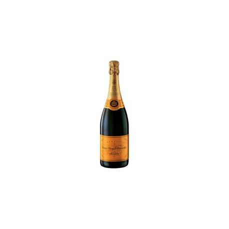 Veuve Clicquot Ponsardin Brut - Selection.hu